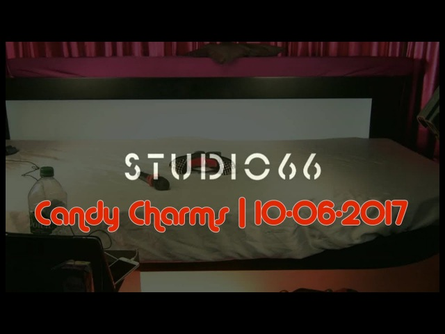 Candy Charms | 10-06-2017