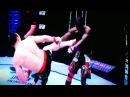 Muslim Salikhov King of Kung Fu Highlights HD