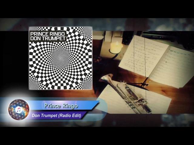 Prince Ringo - Don Trumpet (Radio Edit)