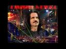 Yanni Live The Concert Event 2006 Part 03
