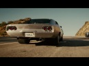Vintage Culture Bruno Be Ownboss Intro Tributo A Paul Walker Fast and Furious