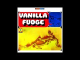 You Keep Me Hangin' On Stereo Unedited Version Vanilla Fudge