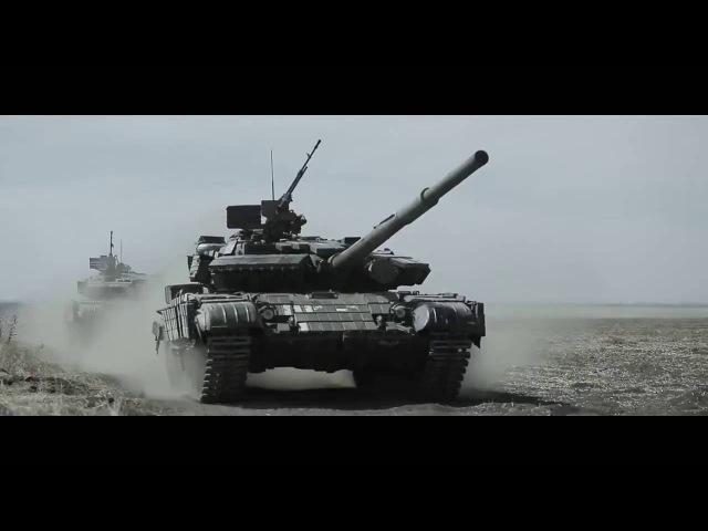 ролик о войне Украинцев с пророссийскими выкидышами!