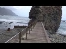 Природный парк Анага, Тенерифе - 06.10.2016