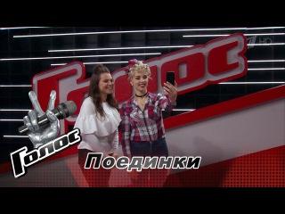 Софья Онопченко перед поединком с Оксаной Войтович: «Мы обе из Воронежа, сразу хочется поддержать земляка, а придется конкурировать»