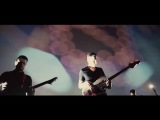 third meridian - tyr island official video