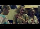 ШИКАРНАЯ МЕЛОДРАМА «СКРОМНИЦА» Русские мелодрамы 2017 новинки ⁄ фильм сериал