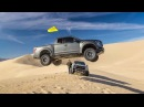 2017 Ford Raptor with Ken Block Meet the Worlds Best Flying Truck! - Ignition Ep. 169