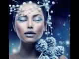 Dj Da Vinci - Зимний &amp Mорозный 5 ( 2017 )