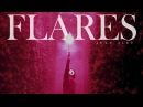 Harry Potter | FLARES [July 31st]