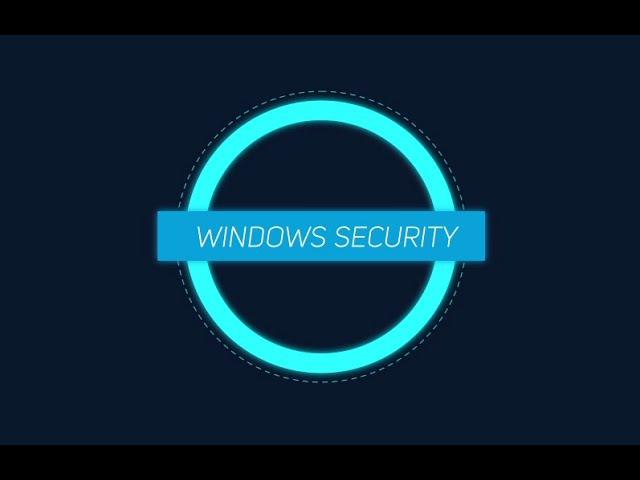 WS | 2. Права учетной записи и группа безопасности