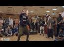 Elliott Oklahoma vs Cheerito Russia All Styles Battle Dexterity Dance League ATL YAK FILMS