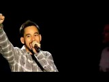 Linkin Park - Hands Held High Live In Milton Keynes 290608 HQ