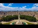 4K BORDEAUX - Belle au Bois Dormant