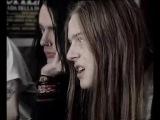 Napalm Death - BBC2 Arena Documentary (1989)