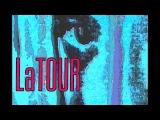 Blue by LaTour