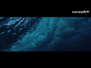 Kryder Erick Morillo feat. Bella Hunter - Waves (Vocal Mix) [Official Music Video]