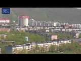 19.06.17 На Камчатке аферист оформил УК на покойника и наварился на 4 млн рублей.