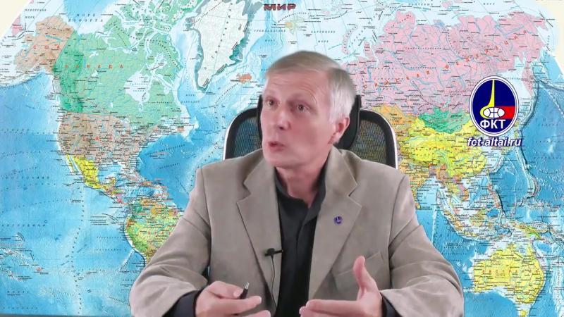 Стоило ли передавать Турции С-400 Валерий Пякин