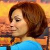 Евгения Степченкова