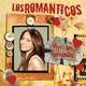 Myriam Hernandez - Que No