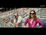 Logan Lucky Full Movie Trailer [2017] Online. Free. Download 123MOVIES