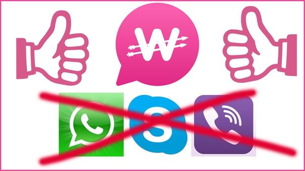 www.wowapp.com/w/olegerofeev/join