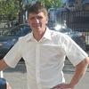 Блог | Николай Кильберг | Цель | Жизнь | Бизнес