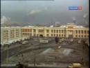 Свердловск 1974, к/ф «Дочки-матери»