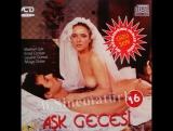 Ask Gecesi - Naki Yurter(1979)Meltem Isik,Zafer Dogan,Emel Canser,Levent Gursel