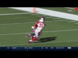 Peyton Manning Highlights from Career-High 479-Yard Game (2014) _ Cardinals vs. Broncos _ NFL