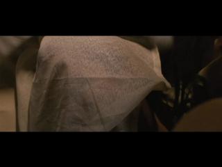 Софи Марсо (Sophie Marceau) голая в фильме «Не оглядывайся» (2009)