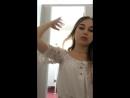 Екатерина Костина — Live