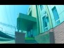 Hostel Parus Burabay Hostelburabay