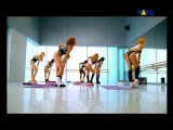 Eric Prydz - Call On Me (Official Video)