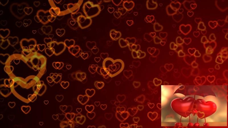 DJ Vini Stephanie Coker - Жестокая Любовь.