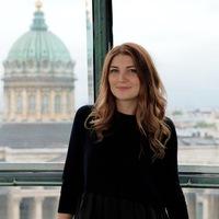 Татьяна Сучкова