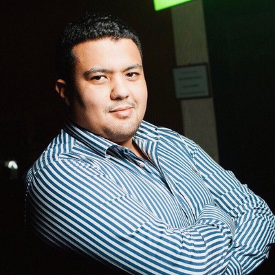 Saad Ouddoud