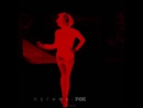 Легион | Ленни танцует