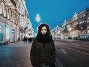 Светлана Хрестолюбова. Фото №4