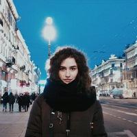 Светлана Хрестолюбова