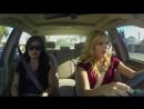 Chachi's World S01E09 Chachi vs The DMV