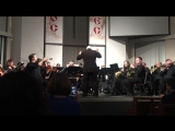 Celebration Orchestra - Also Sprach Zarathustra