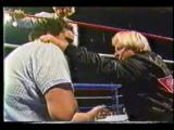 WWF - Saturday Nights Main Event Ep 17