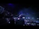 Inner City Big Fun 2017 Piqué Darksiight Remix