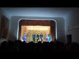 VID_20170318 татарский концерт.д.Кривле-Илюшкино 18