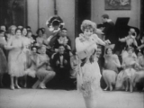 Our Dancing Daughters (1928)  Joan Crawford, Johnny Mack Brown, Anita Page, Dorothy Sebastian, Nils Asther