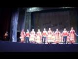 MOV01290   Народный коллектив хор русской песни имени Александра Ефремова