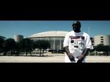 Trae tha Truth feat. B.o.B, Bun B, J. Cole, Gudda Gudda, Jadakiss, Kendrick Lamar, Mark Morrison, Tyga - Im on 2.0