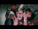 No Genre feat. B.o.B, Havi, Jaque Beatz, London Jae, Roxxanne Montana - Sledge Hammer